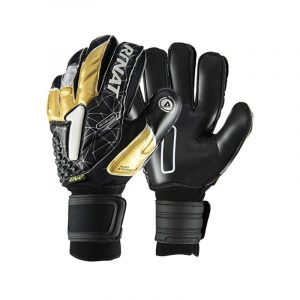 RINAT ARKANO GOLD USA SPINES (FINGER PROTECTION) (2)