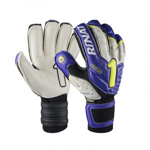 RINAT ARKANO GOLD USA SPINES (FINGER PROTECTION)