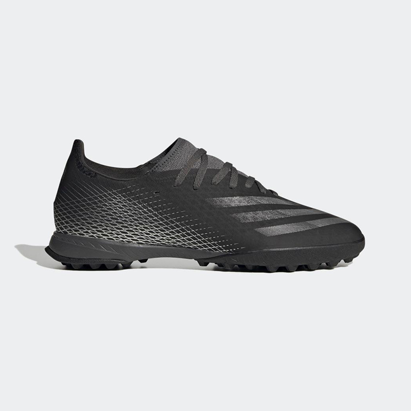 ADIDAS X GHOSTED.3 TF ARTIFICAL TURF SHOE